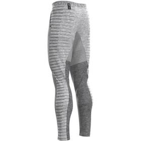 Compressport Seamless Pants, grijs